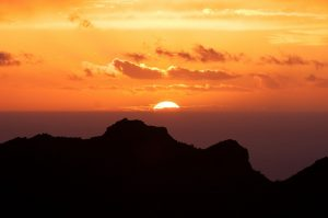 canary-islands-527388_1280-300x199 Blog
