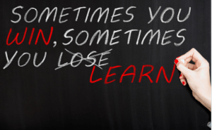 Learn_from_mistakes-300x185