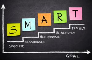 SMART_goals-300x195