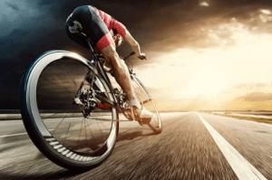 bike_training-300x199