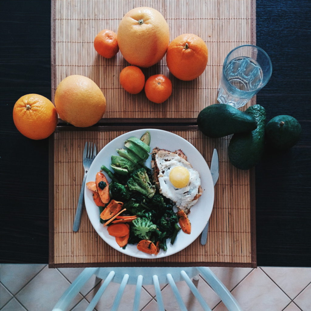 chicken-steak-egg-spinach-broccoli-avocado-carrot-1-1024x1024