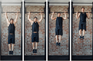 strength_training3-300x197