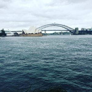 33193915534_df7c9eac3a_o-300x300 Sydney Travel and Training Guide - 01: How to Train in Sydney