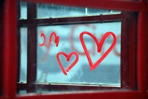heart-387972_1280-300x200