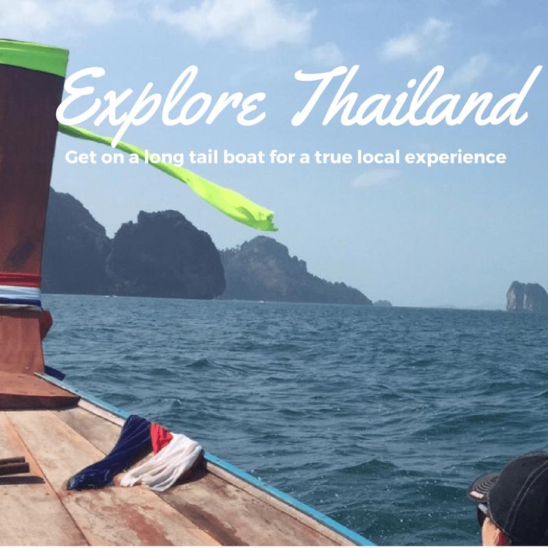 explore_Thailand
