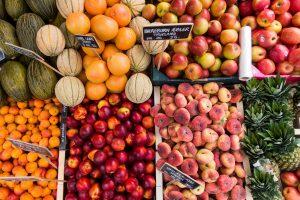 fruits-2-300x200