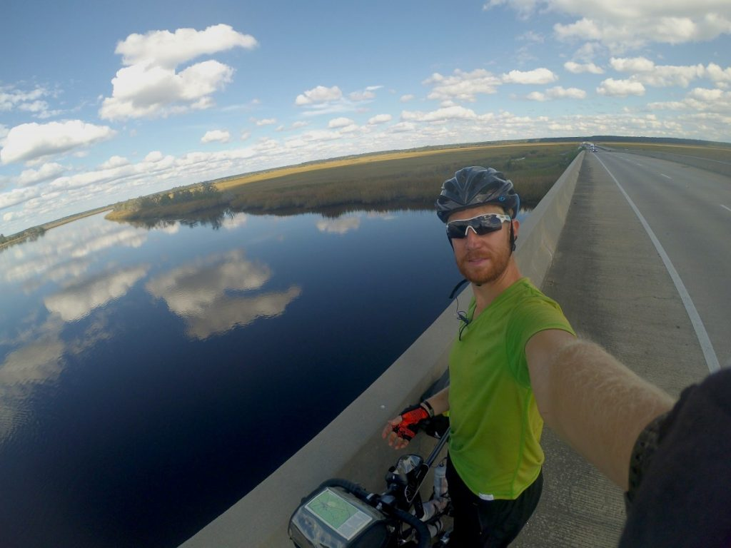 bike touring can change your life, How Bike Touring Can Change your Life