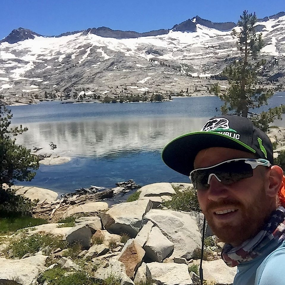 Preparing to hike the PCT, Top 17 Colossal Misconceptions Made When Preparing to Hike the PCT