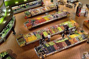 supermarket-949913_1920-300x199