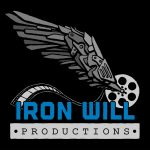 Iron_Will_Final_Dark-150x150