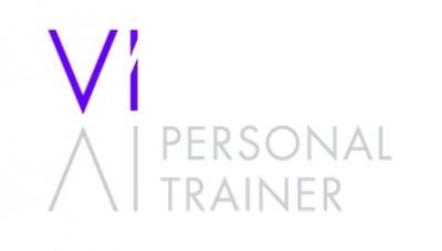 Vi-trainer