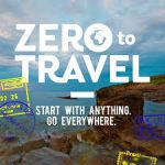 Zero_to_travel-1-150x150