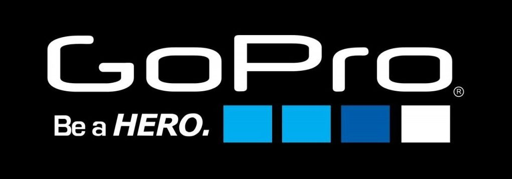 gopro_logo_PNG24-e1580928848727