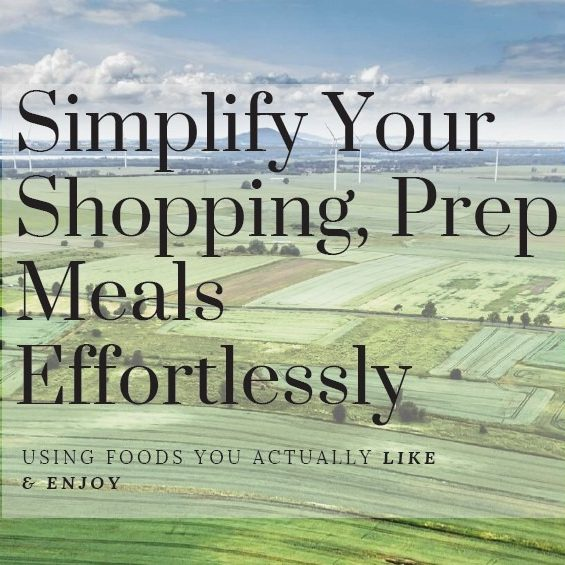 Simplify_Your_Shopping_THUMBNAIL-square